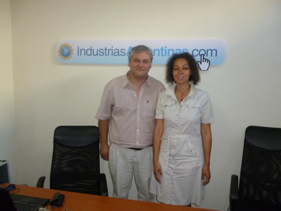 visita-de-rose-de-enablis-enterpreneurial-network