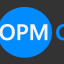 OPM Consulting