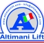 Altimani Lift