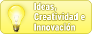 ideas-creatividad.png