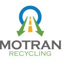 MOTRAN RECYCLING SRL