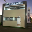 Box Rental S.A Construccion Modular